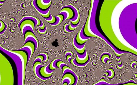 Ilusion-optica-4