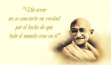 Liderazgo-Frases-de-Gandhi
