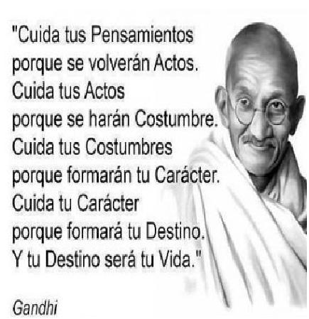 Mis-Frases-Gandhi