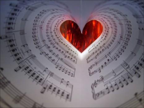 Musical_Love1