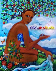 PachaMama (3)