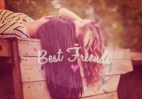 best_friends_forever___by_yoisita11-d6mcvg1