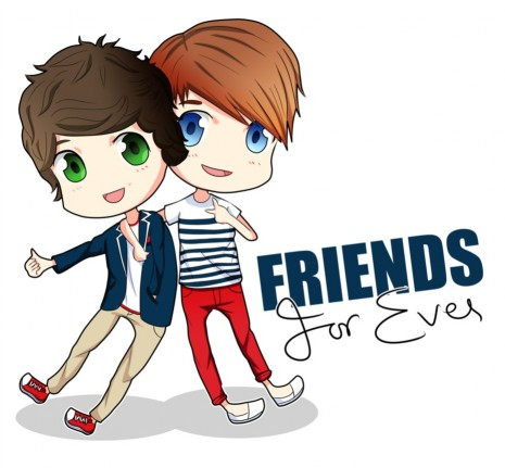 boobear_and_hazza__friends_forever_by_cassy_f_e-d5gk7a9