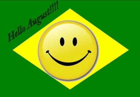 brasil-smile