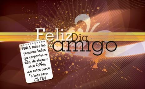 dia-del-amigo_015