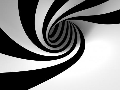 entra_en_el_mundo_de_las_ilusiones_opticas-1600x1200