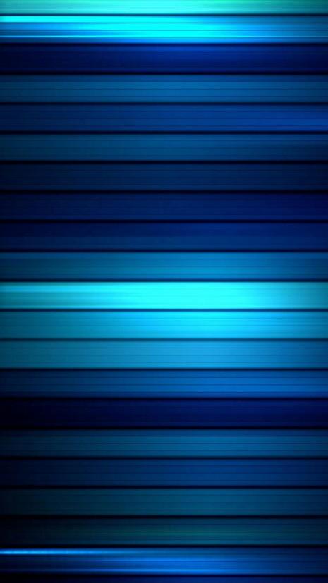 ebook Artificial Societies of Intelligent Agents: Virtual Experiments of Individual