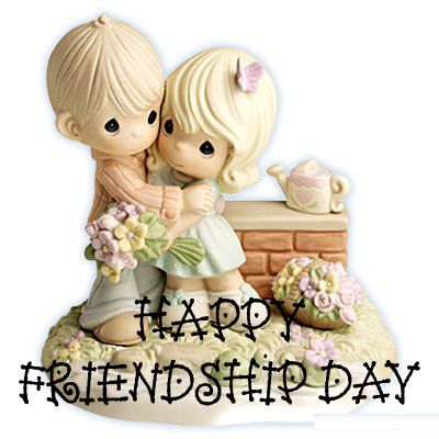 for_happy_friendship_day_5125161018