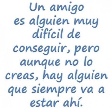 frases_de_amistad_amigos_para_siempre