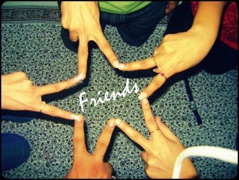 friends-forever--23100