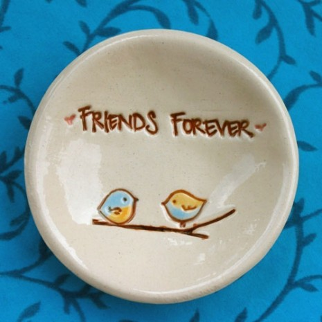 friends-forever-bowl-with-sparrows-design
