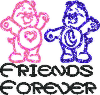 friends-friends-forever-myspac