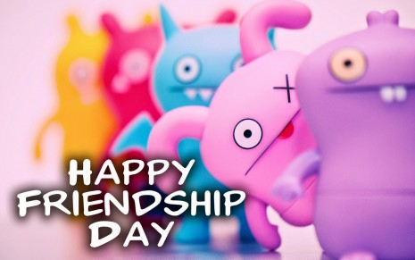 funny happy friendship day greetings