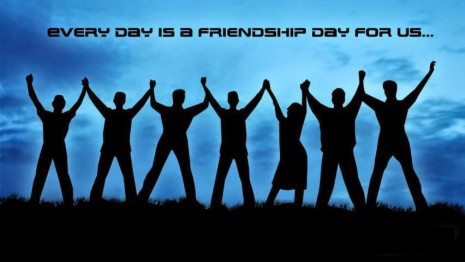 happy-friendship-day-2014-in-english