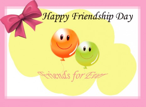happy-friendship-day-balloons-graphic