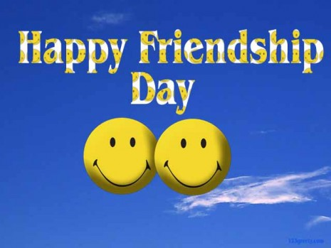 happy_friendship_day