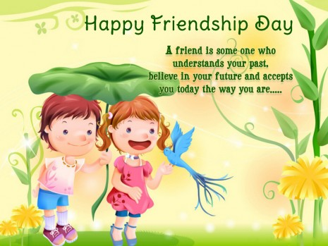 happy_friendship_day_quotes-wallpapers