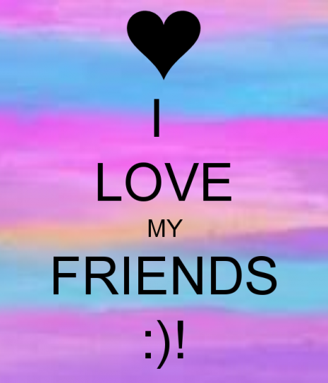 i-love-my-friends-23