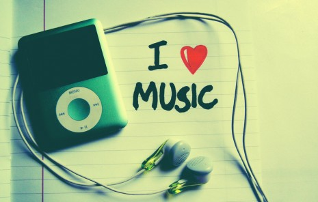 i_love_music_by_c0tu