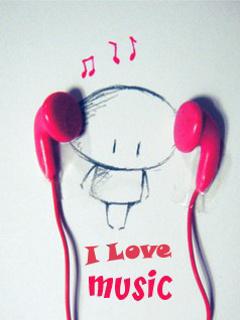 ilovemusic_hkc7xi9i