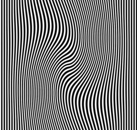 ilusion-optica-3