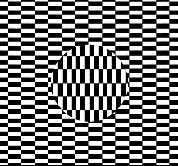 ilusion_optica012