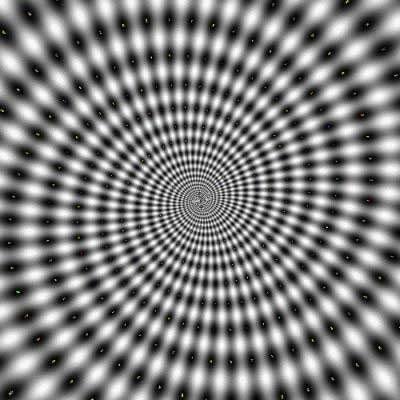 ilusiones-opticas-2