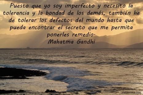 imperfecto-gandhi