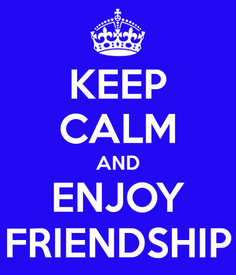 keep-calm-and-enjoy-friendship