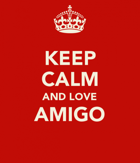 keep-calm-and-love-amigo-5