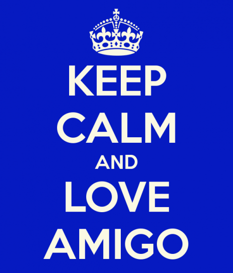 keep-calm-and-love-amigo
