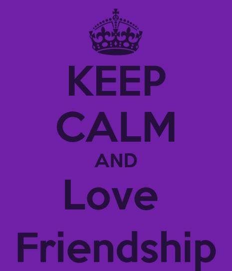 keep-calm-and-love-friendship-43