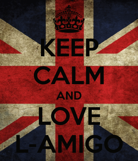 keep-calm-and-love-l-amigo