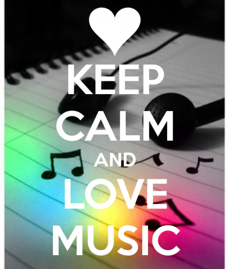 keep-calm-and-love-music-3679