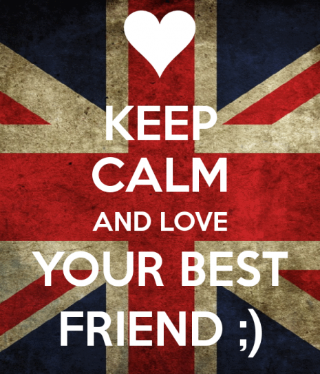 keep-calm-and-love-your-best-friend-117