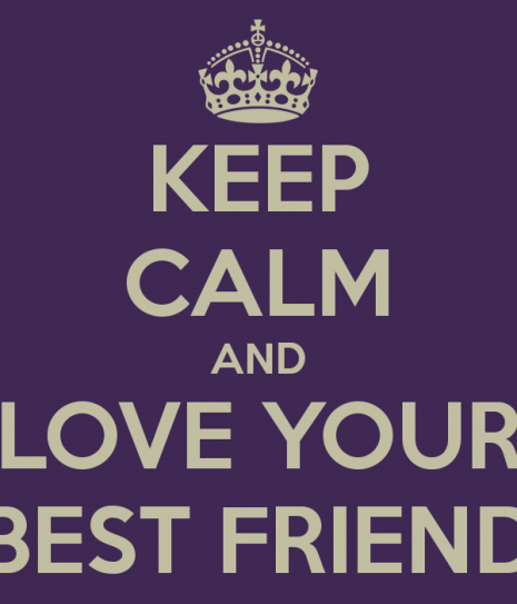 keep-calm-and-love-your-best-friend-93