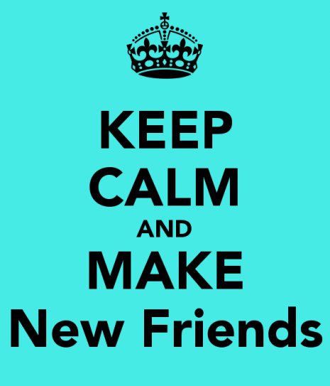 keep-calm-and-make-new-friends