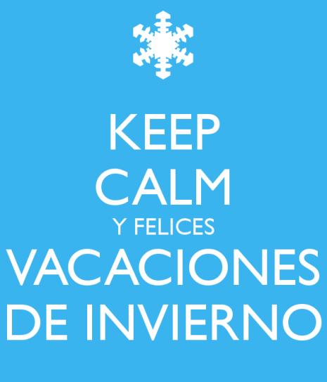 keep-calm-y-felices-vacaciones-de-invierno