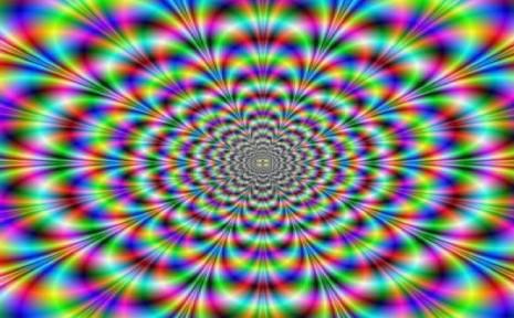las-10-mejores-ilusiones-opticas-del-mundo12