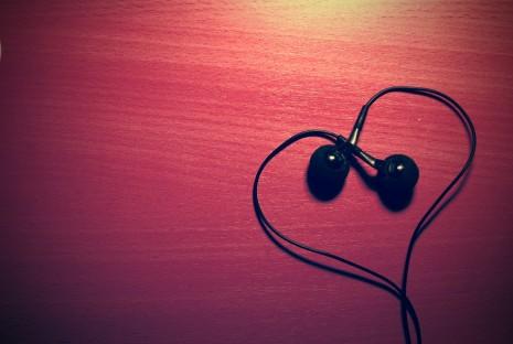 love-music