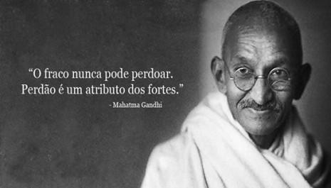 Imágenes Maravillosas Con Frases De M Gandhi