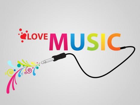 music-3-no-music-3d-no-life-24817714-1024-7681