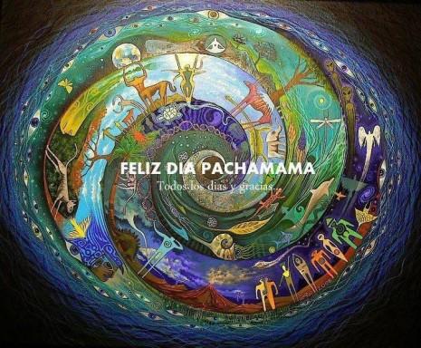 pachamama (2)