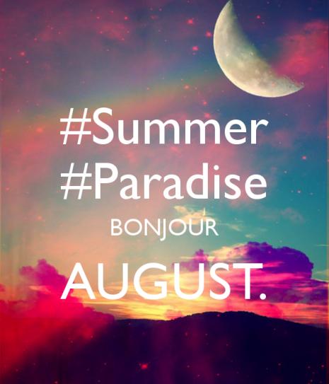 summer-paradise-bonjour-august-