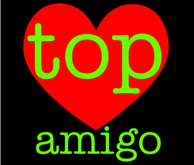 top-love-amigo-130913950595