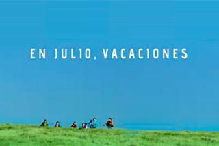 vacaciones (1)