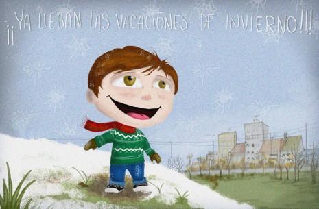 vacaciones-de-invierno1