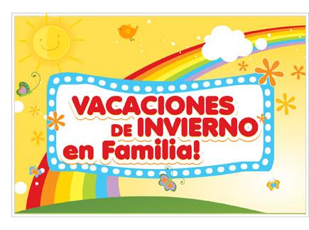 vacaciones_de_invierno