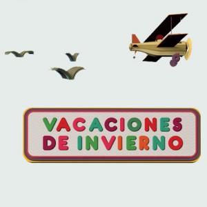 vacacionesinvierno-300x300