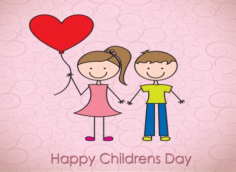 1384065723_happy_childrens_day_hd_photos